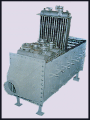 Compressed Air Dehumidifier