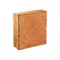 Coco Blocks