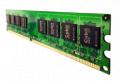 Desktop Memory Modules