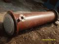 Heat Exchanger/ Condensers