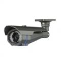 Outdoor Ir Bullet Camera 20 Mtr
