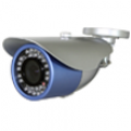 Outdoor Ir Bullet Camera 30 Mtr