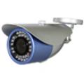 Outdoor Ir Bullet Camera 30 Mtr
