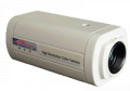 C Mount Avc 579 1/3 Ccd Color Camera