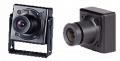Mini Metal Camera