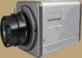 High Resolution Cs Mount Camera