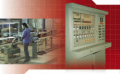 System Automation & Control Panel