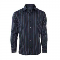 Formal casual shirts