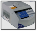 Thermal Cycler PCR 'Biomate' Inr:1.50 To 2.50 Lakh
