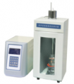 Sonicator- Cell Crusher 'BIOMATE' INR:1.50 TO 2.5 Lakh