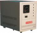 Servo Controlled Voltage Stabilizer 1 KVA - 5 KVA
