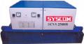 Servo Controlled Voltage Stabilizer 75 KVA -500 KVA