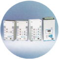Protection & Control Units C-power