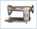 Arm industrial machine