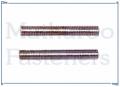 B7 Thread Bars