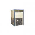 Industrial equipment - Gas dryer