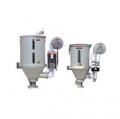 Industrial equipment - Hopper dryer