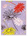 Tile-2007-O