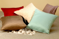 Blankets & Cushions Type1