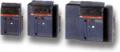 Acb (air Circuit Breaker And Mccb)