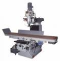 PMT Bed Type Heavy Duty Milling Machine