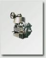 Oil Expeller (deluxe Series)