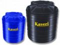 Http://www.kaveritanks.com/images/cdl_img.png