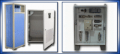 Electricals & Telecommunication Panels