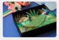 Iram -jewellery box