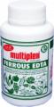 Multiplex Ferrous Edta