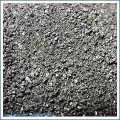 Ferro Columbium/Niobium