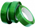 Polyester (Pet) Strapping Roll