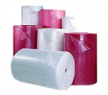 Packing Air Bubble Roll