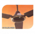 Cool Air Gold Fans
