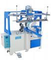 Screen Printing Machine  SP Series