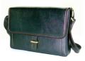 Leather Bag High Desiner