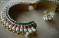 Elegant Pearl Jewelry