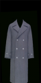 Ladies overcoat Photo,  Ladies overcoat