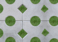 Tile Garden Tiles