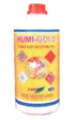 Growth Promoter- Humi-Gold