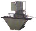 Hydraulic Statenig Machine