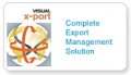 Visual Xport