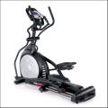 Sole Elliptical Trainer E25