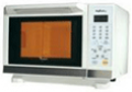 Microwaves Grill