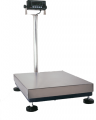 INDUSTRIAL SCALES PA SERIES