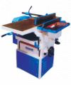 Box Type Combined Machine