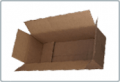 Corrugated Boxes And Pallets