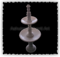 Marble products - Fountain
