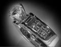 Diamond Tutorial
