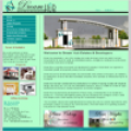 Portal Developing